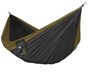 Neolite Trek Camping Hammock Review