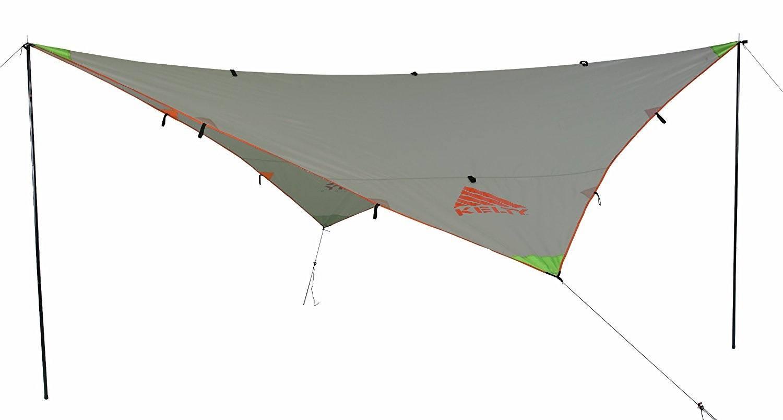 8 of the best hammock tarps of 2017  u2013 review  u0026 rating  rh   outdooradventureview