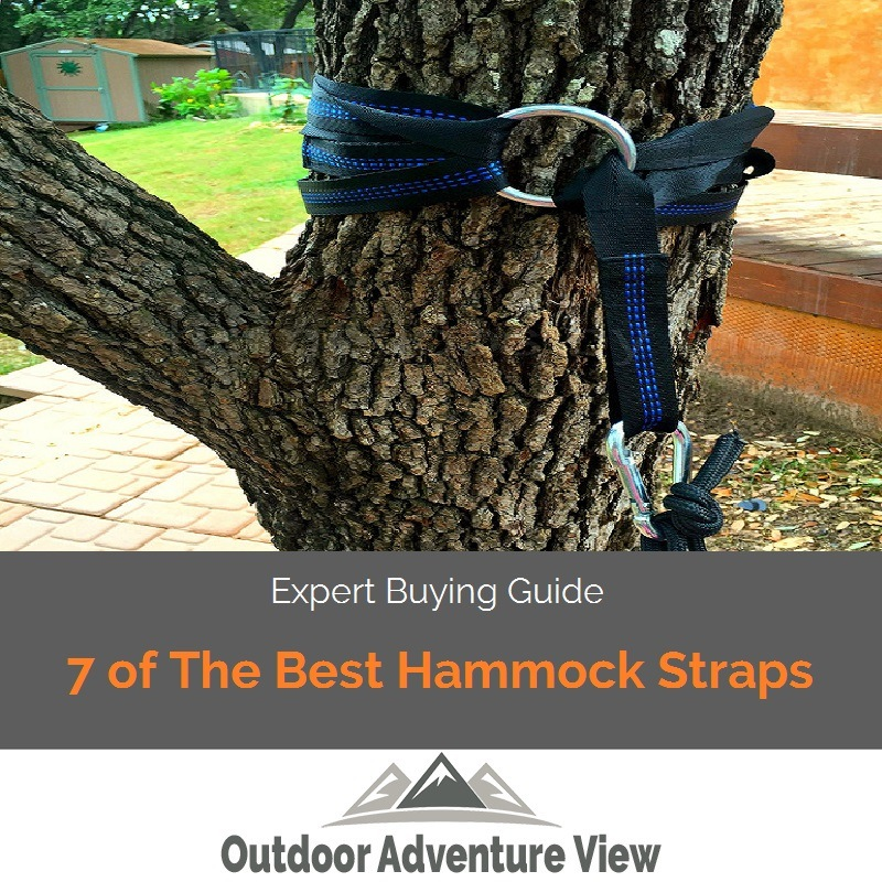 camping lawnson the broke hammock of tree tents hammocks backpacker best