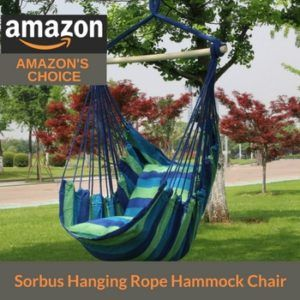 best hammock amazon choice