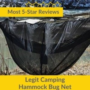 best hammock with bug net legit camping hammock bug net